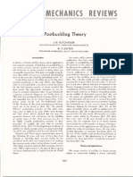 koiter.pdf