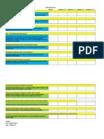 Format Komdat 2019 - Spm(1)Ptm Dinkes