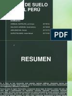 Trabajo Escalonado PRESENTACION.pptx