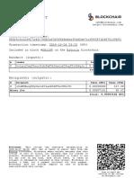 064c5cfca2e927a4fc700b2af303f5b6edea39dd0de7cc09f3871bf870119b91.pdf