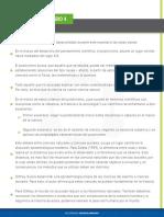 uTAaPgu7MoOgDStC_z0DEN0SoR7YHEpQs-conclusiones-20-del-20-escenario.pdf