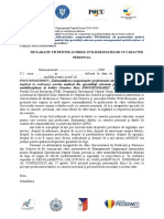 Acord-prelucrare-date-1.docx
