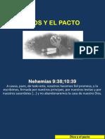 dios_y_el_pacto_8.pptx