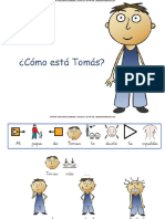 Reconocimiento de emociones.pdf