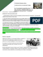 La modernidad y lo moderno Capítulo 1.docx