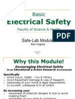 electrical_safety.ppt