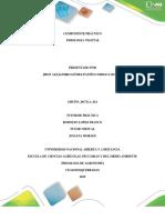 Practica Fisiologia-paso 5