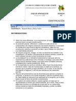 FP-FR58 GUÍAS DE APRENDIZAJE 10° PROYECTO DE VIDA.docx