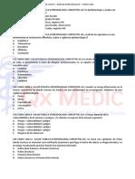 Banco Ee2v19 Epidemiologia