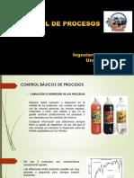Control de Procesos.pptx