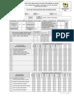 FP-FR06 Acta de Promoción de estudiantes V2 8-2.doc
