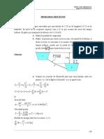 372654034-6-Sotelo-Capitulo-4-Capitulo-6-Ejemplos-Resueltos-doc.doc