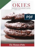 cookies1.pdf