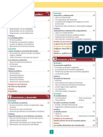 indice-9789582413330.pdf