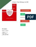 B000LV5LTS.pdf