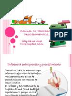 MANUAL DE PROCESOS.pptx
