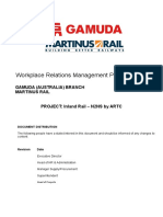 13.9.1 Attachment N2NS EOI Draft WRMP.doc