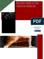 Anatomia y Biomecanica Tren Superior Presentacion 3165214148