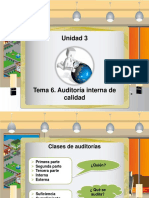 Tema 3. Auditoria interna de calidad.pdf