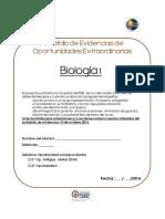 Biología-1