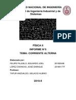 ULTIMO INFORME PAPI.docx