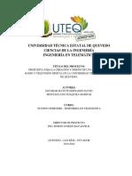 TEMA DE TALLER DE TESIS.docx