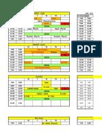 KNHS-SHS-TEACHERS-schedule-2nd-sem-2019.xlsx