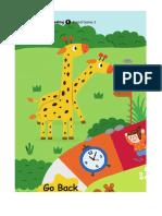 04_My Phonics Reading 1_Safari Fun (2)