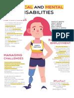 disabled.pdf