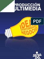 oa_ideas_negocio.pdf