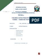 INFORME FINAL PASCO - TARMA.docx