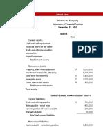 Financial-Position.xlsx
