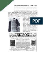 Cinematografia-en-Guatemala-de-1896-1907.pdf