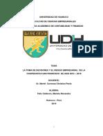 tesis tesis tesis.docx