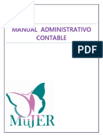 Manual Administrativo Contable FINAL TOTAL 26618 (1)