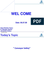 CONVEYOR SAFETY.pptx