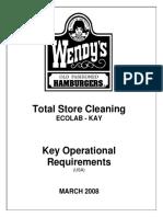 WendysProgramKayChemicals.pdf