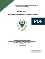 MI.1  P2TB_COVER, DAFTAR ISI, DLL.doc