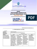 04. DRAF IASP_2020 SMK v17 2019.11.05 (1)