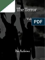 Beat the terror