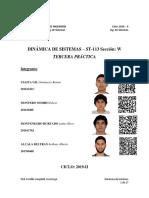3° Practica Calificada.docx