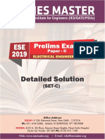 ESE-2019-Prelims-Electrical-Engineering-Detailed-Solution-SET-C.pdf