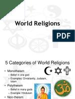 world_religions .ppt