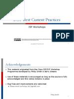 05-BGP-BCP.pdf