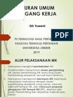 Fix 19 ATURAN UMUM MAGANG KERJA.pptx