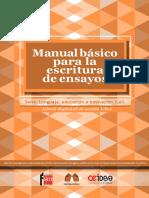 MANUAL Ensayo 4jul2014.docx