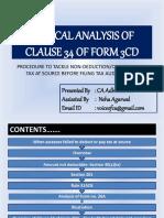 19_09_15_Form26A.pdf