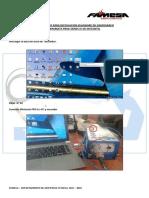 Instructivo Para Instalacion Blasware de Sismografo