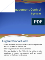Management Control System 1.ppt