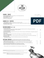 brunch_the_artisan_e.pdf